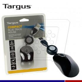 MOUSE OPTICO TARGUS USB AMU75US