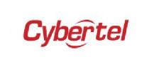 Cybertel