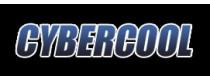CYBERCOOL