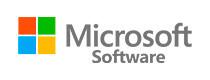 Microsoft Software