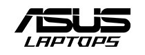 Asus Laptos