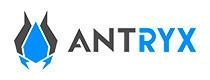 ANTRYX