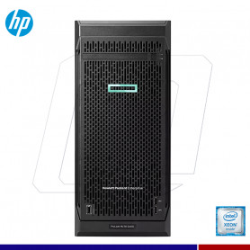 SERVIDOR HP PROLIANT ML110 GEN. 10