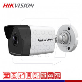 CAMARA HIKVISION DS-2CD1021-I 2MP