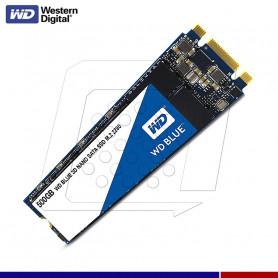 MEMORIA 16GB DDR4 2400 VENGEANCE LPX CORSAIR