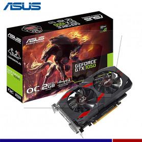 VGA ASUS NVIDIA CERBERUS GTX 1050 2GB