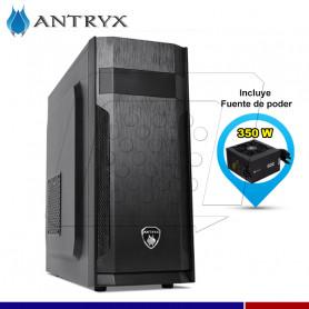 CASE ANTRYX ELEGANT PRO EP-280 350W