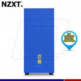 CASE NZXT H700i NINJA EDITION USB 3.1