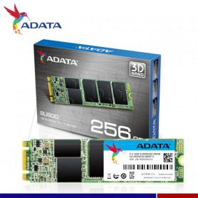 SSD M.2 A-DATA SU800 256GB S3