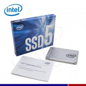 SSD INTEL SSD 545s 128GB SATA