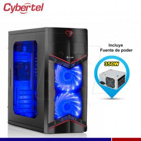 CASE CYBERTEL G-SPORT CBX5055 350W