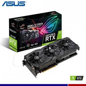 VGA ASUS NVIDIA ROG STRIX RTX 2060-A6G GAMING 6GB
