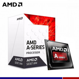 PROCESADOR AMD A6-9400 AM4