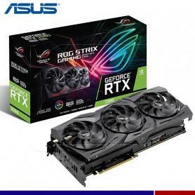 VGA ASUS NVIDIA ROG STRIX RTX2080 8GB GA