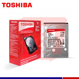 HD TOS 1TB SATA2 5400 8MB NB BOX