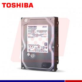 HD TOS 500GB SATA 6GB/S 7200