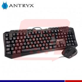 ANTRYX PRECISION Z7200