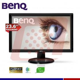 "BENQ 23.6"" LED GW2455H"