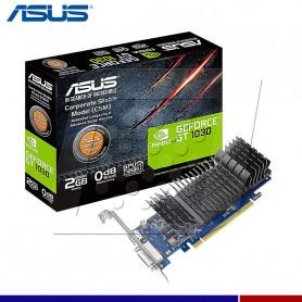 VGA 2G ASUS GT1030 GDDR5