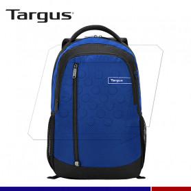 "Mochila Targus Azul 15"""