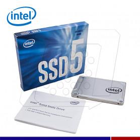 SSD 512GB INTEL 545S SERIES