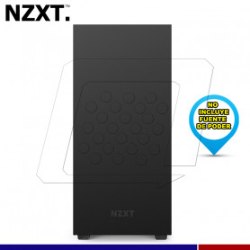 CASE NZXT H700 BLACK/BLUE