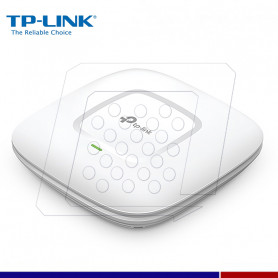 ACCES POINT TP-LINK AEP115