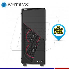 CASE ANTRYX FX FALCON RGB